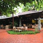 Tentacao Restaurant