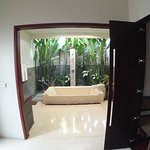 Photo de Aria Exclusive Villas and Spa