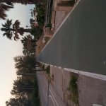 Photo of Hotel Rivadoro