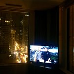 Foto de The Alise Chicago - A Staypineapple Hotel
