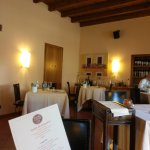 Photo of Trattoria la Scaletta