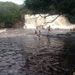Photo of Cachoeira de Iracema