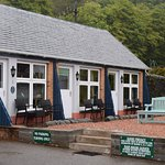 Photo of Glenrigh Guest House