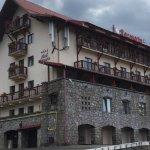 Photo of Rozmarin Hotel