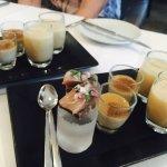 Photo de Restaurant Rozemarijn