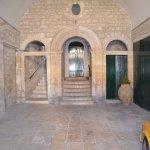 Foto de Palazzo Il Cavaliere