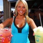 lauren-with-drinks-500x500_large.jpg
