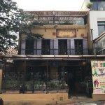 Foto de Tienda de Cafe