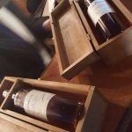 Photo of Camus Cognac