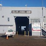 Photo of Olde Port Inn