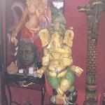 Photo of Samsara