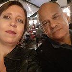 Photo of Conversa Fiada Botequim