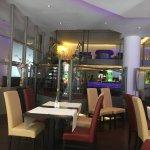 ภาพถ่ายของ 1912 Restaurant & Bar
