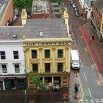Photo de Europa Hotel - Belfast