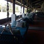 Photo de Marriott's Phuket Beach Club