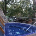 Photo de Belmond Hotel Rio Sagrado