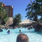 Aulani, a Disney Resort & Spa-billede