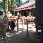 Foto de Oberschweinstiege