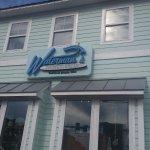 Foto di Waterman's Surfside Grille