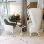 Photo de Hotel R de Paris
