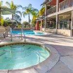 Baymont Inn and Suites Milpitas/San Jose Photo