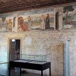 Photo of Casa del Petrarca