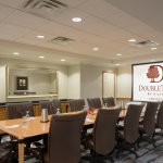 DoubleTree by Hilton Hotel Syracuse Picture