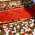Toto's Pizzeria Italianaの写真