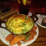 Shepherd's Pie McGuire's Irish Pub Destin, Florida EXCELLENT!