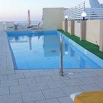Diplomat Hotel - Sliema - Malta