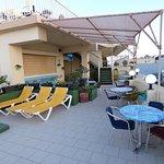 Foto de Diplomat Hotel Malta