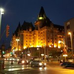 Photo de The Westin Ottawa