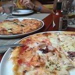 Photo de Rolandi's Pizzeria