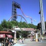 Foto de Parque de Atracciones