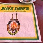 Foto de Koz Urfa