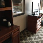 Hilton Garden Inn Washington, DC Downtown