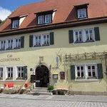 Hotel Gerberhaus Foto