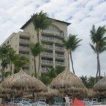 Photo de Palm Beach