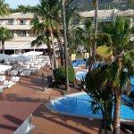 Photo of Hotel Ibersol Son Caliu Mar