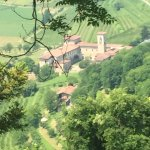 Cinta Muraria di Bergamo Foto