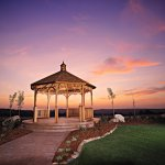 Chukchansi Gold Resort & Casino Foto