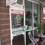 Kratom and Herbs for Sale in Denver