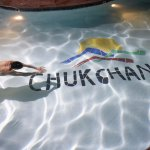 Foto de Chukchansi Gold Resort & Casino