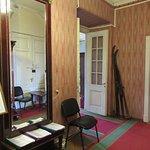 Photo of Kirov Apartment Museum