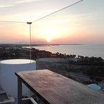 Photo de Kipriotis Panorama Hotel & Suites
