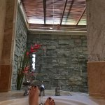Photo of Sunrise Tropical Resort