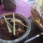 Photo of Rang De Basanti. Indian Restaurant
