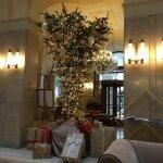 Foto di Hotel Vittoria