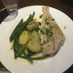 Lemon Sole...