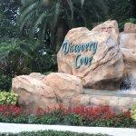 Foto de Discovery Cove